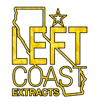 Leftcoastextracts