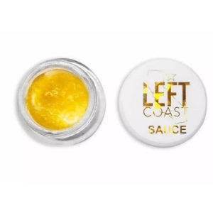 Buy TBD Sauce Concentrate